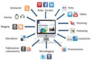 proyectos-web-marketing-online-formacion